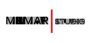 MEMAR STUDIO
